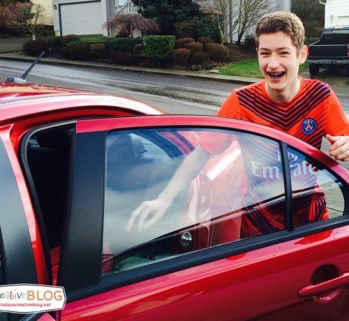 Car Ideas for Teens   TodaysCreativeblog.net