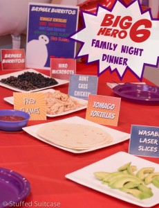 Big-Hero-6-Movie-Family-Night-Dinner-735