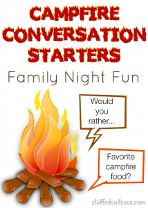 Campfire-Family-Conversation-Starters