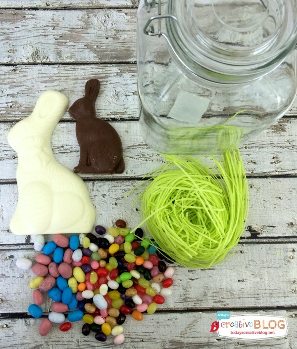 Easter Table Decorating Ideas Today S Creative Life