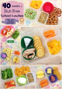 Week-36-Nut-Free-Kids-School-Lunches