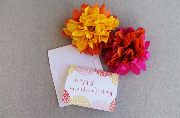 Mothers-Day-Card-and-Tag-Printable-Photos