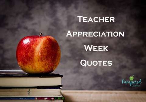 Teacher-appreciation-week-quotes_large