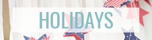 holidays-sidebar