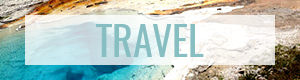 travel-sidebar