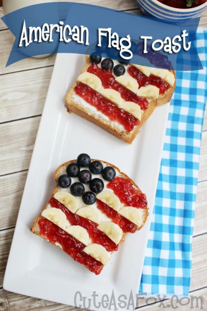 American-Flag-Toast-Title-426x640