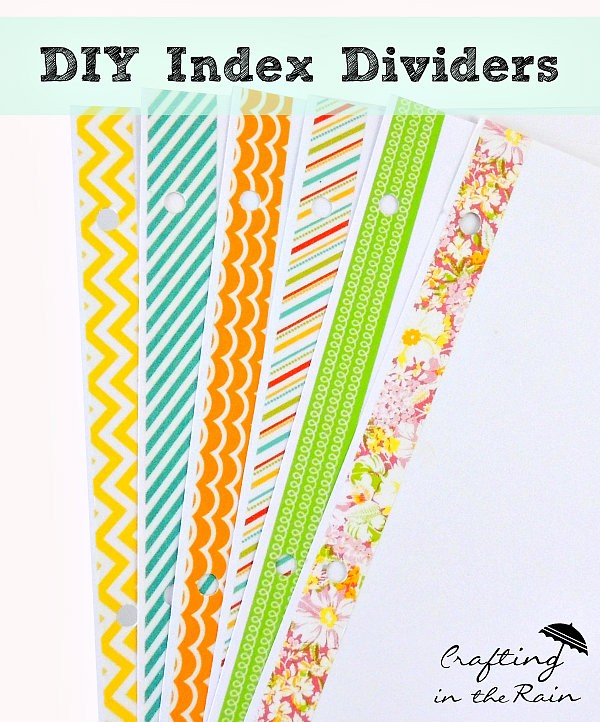 diy-index-divers_zpsdc50b8df