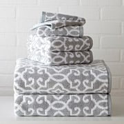 Walmart Better Homes and Gardens Towels