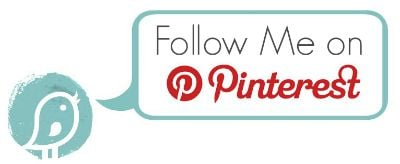 Follow Today's Creative Life on Pinterest!