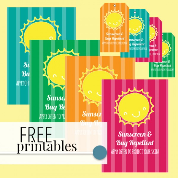 Free-Sunscreen-and-Bugspray-Printables