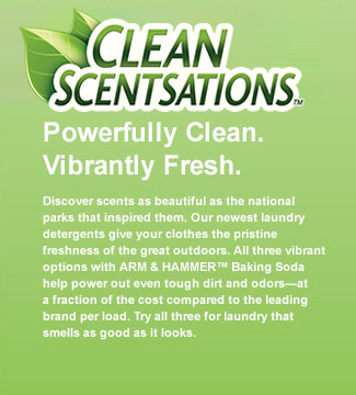 Clean-Scentsations-left-top