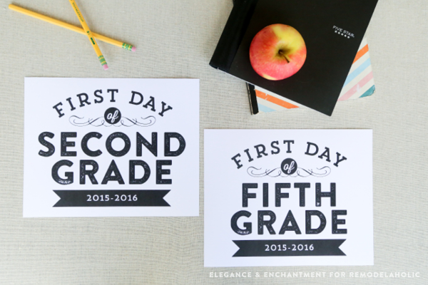 First-Day-of-School-Signs-Horizontal2