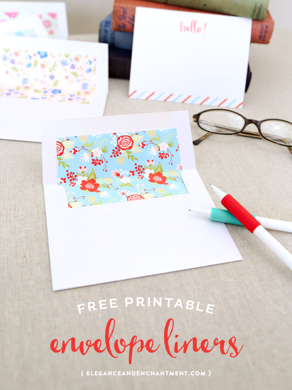 Note-Card-Printables-Vertical2