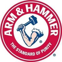 Arm & Hammer - Sponsored