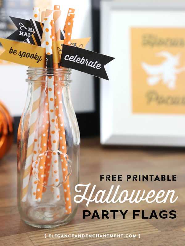 Printable-Halloween-Party-Flags-Vertical3