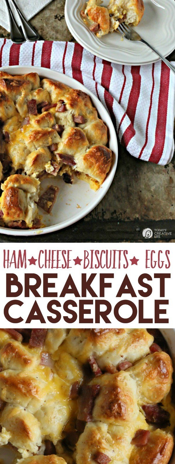 Egg pillsbury biscuit recipes
