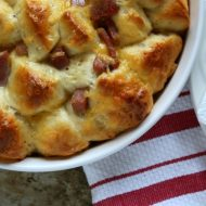 Breakfast Casserole Recipes image