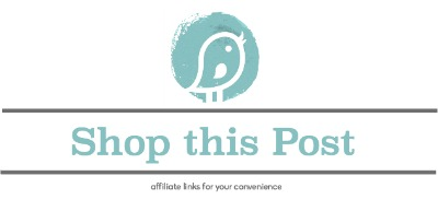 Shop This post