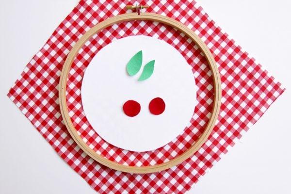 Cherry-Hoop-Fabrics