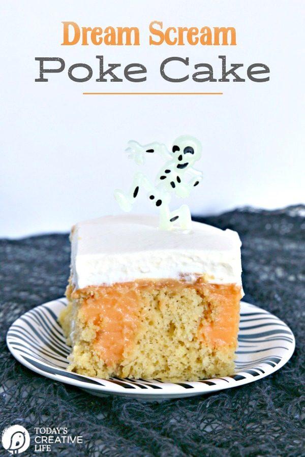 dream-cake51