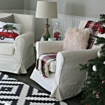 Decorating for Christmas | Find simple ideas for holiday decorating. TodaysCreativeLIfe.com