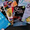 Hello Fresh Meal Delivery - An Honest Review   Meal plan delivery seems to be the trend. Find out my thoughts on Hello Fresh. This was a great way to get teen boys cooking in the kitchen!