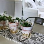 Table Centerpiece Ideas – Simple 10 Minute Decorating