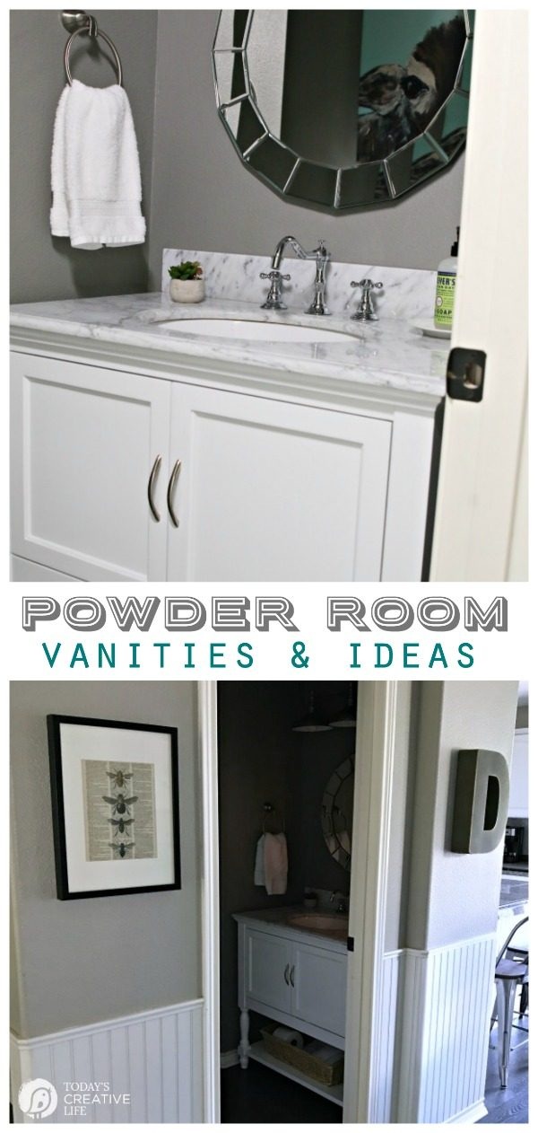 vanity powder vanities room photo chicago by great traditional