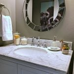 Bathroom Decorating Ideas – Simple Accessories