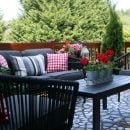Small Patio Decorating Ideas – My Patio
