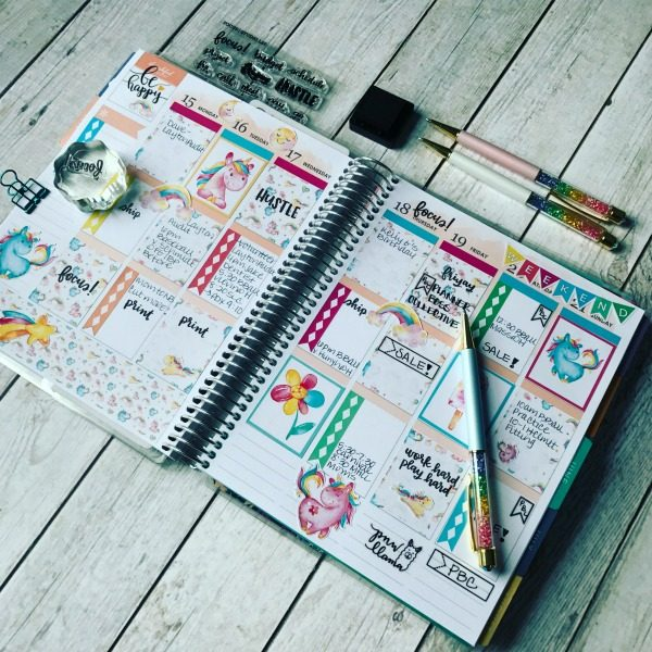 photo regarding Free Printable Functional Planner Stickers identified as Planner Stickers No cost Printable Todays Artistic Lifestyle