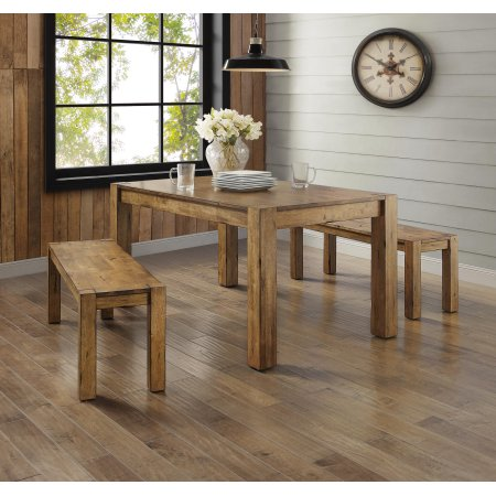 Better Homes and Gardens Bryant Table