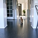 Best Way to Care for Hardwood Floors