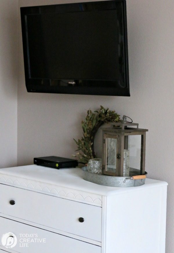 TV Wire Hider   Hide cables and wires easily.