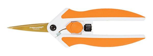 Craft Scissors | Gift Guide