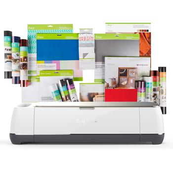 Gift Guide for Crafters - Cricut MAker