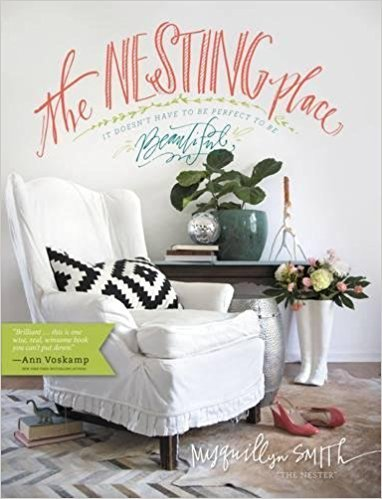 The Nesting Place by The Nester