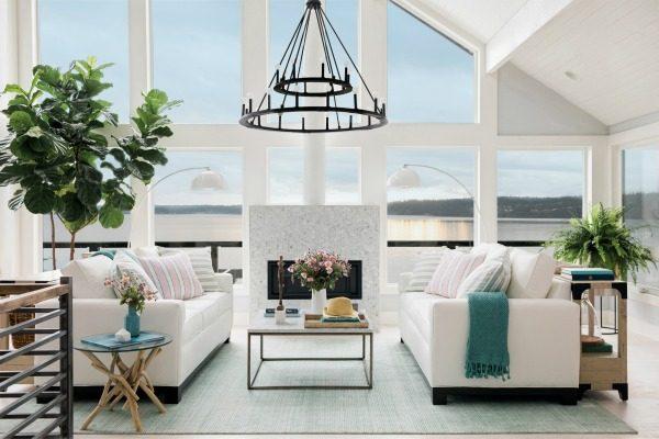 HGTV Dream Home 2018 Gig Harbor Washington