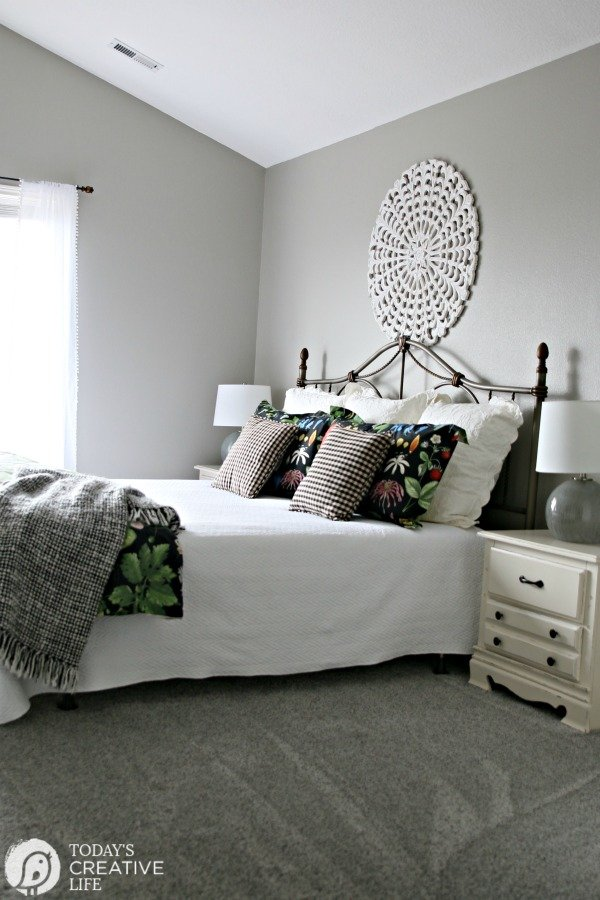 Hypoallergenic Carpet Ideas Mohawk Air O Unified Soft