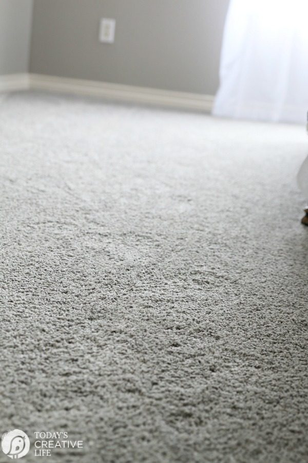 offers variety odor reducing floor carpeting with soft angora built bliss our magic in premium even antimicrobial company silver flooring release fresh ohio comes carpet treatment