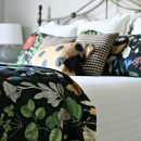 Stylish Functional Bedroom Decor
