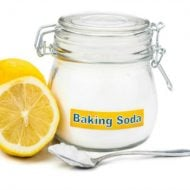 Great Uses for Baking Soda