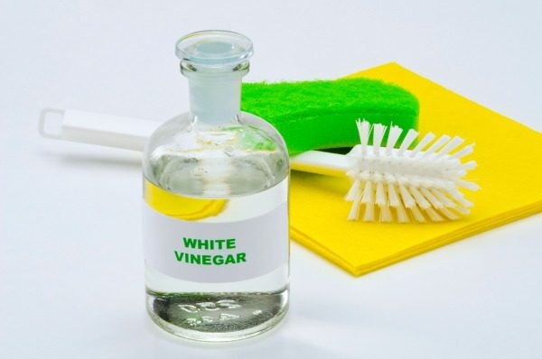 Natural Ways to Deodorize your Home | Toxin Free ways to have a cleaner smelling home. 10 Household Ways to Use Vinegar | Beauty hacks using white vinegar or apple cider vinegar | Cleaning tips and Tricks | TodaysCreativeLife.com