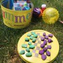 DIY Summer Activity Kit for Kids