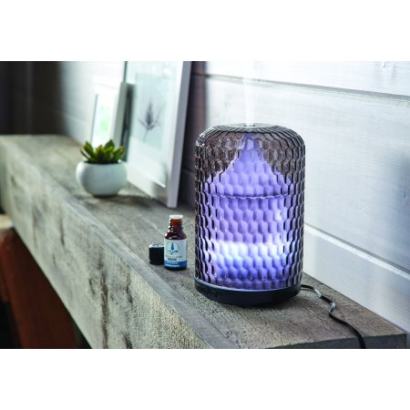 Essential oil Diffuser | TodaysCreativeLife.com