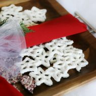 Budget Friendly Holiday Gift Ideas