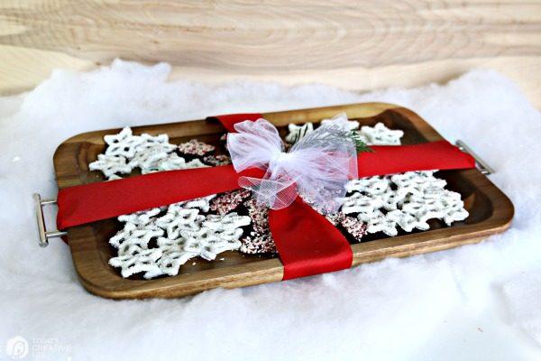 EAsy Gift ideas | TodaysCreativelife.com