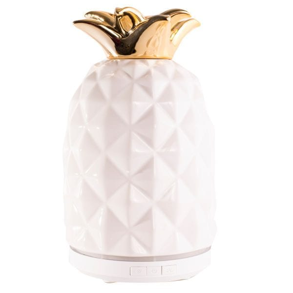 Extra Large Diffuser | Walmart | TodaysCreativeLife.com