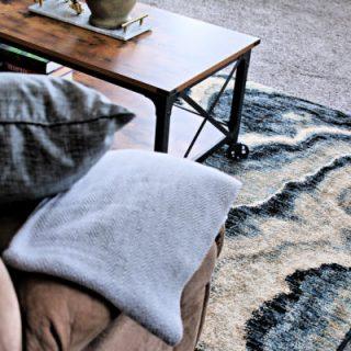 Home Design for Men | TodaysCreativeLife.com