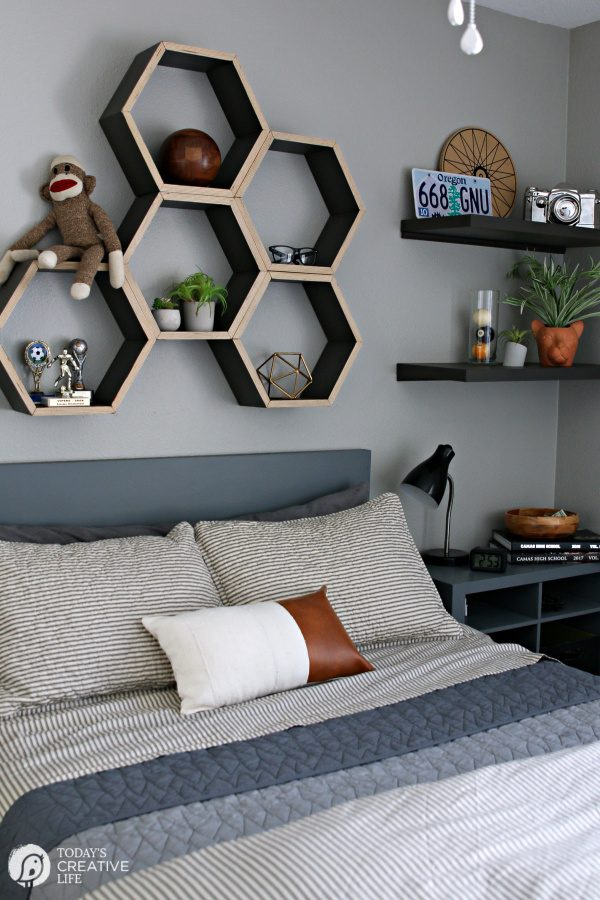 Bedroom Ideas For Young Men Today S Creative Life